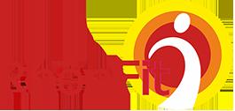 RhoenFit-Logo265