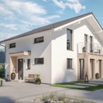 Einfamilienhaus (in Planung), Stadtlengsfeld