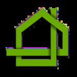 Ahnemüller Immobilien