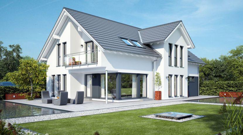 Mehrfamilienhaus (in Planung), Stadtlengsfeld