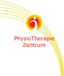 physio-bertsch-logo