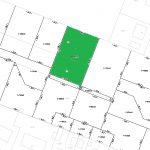 Bauplatz Platanenallee 10, Stadtlengsfeld