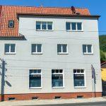 4-Zimmer-Wohnung in Stadtlengsfeld