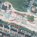 Bauplatz, Stadtlengsfeld, 75,00 €/m²