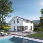 Rein ins Eigenheim – Willkommen in Ihrem Traumhaus!